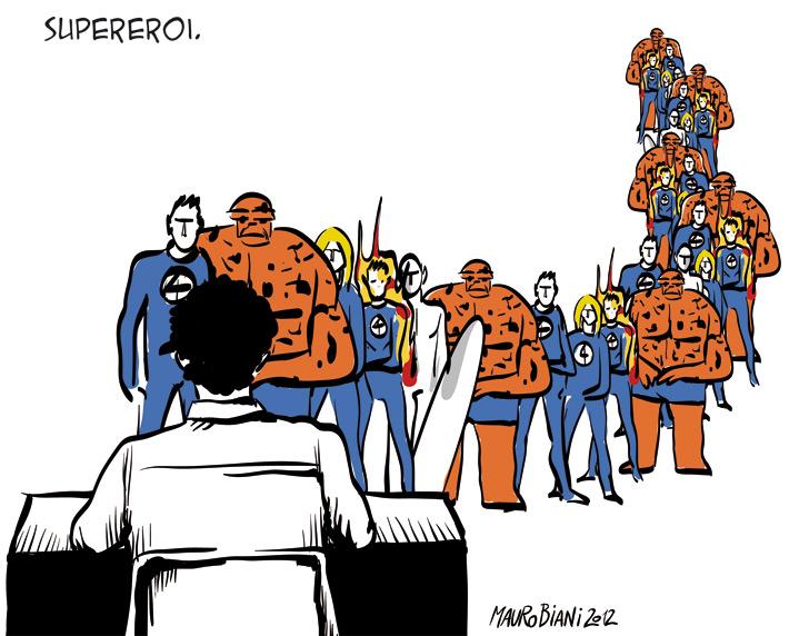 Primarie-supereroi-1