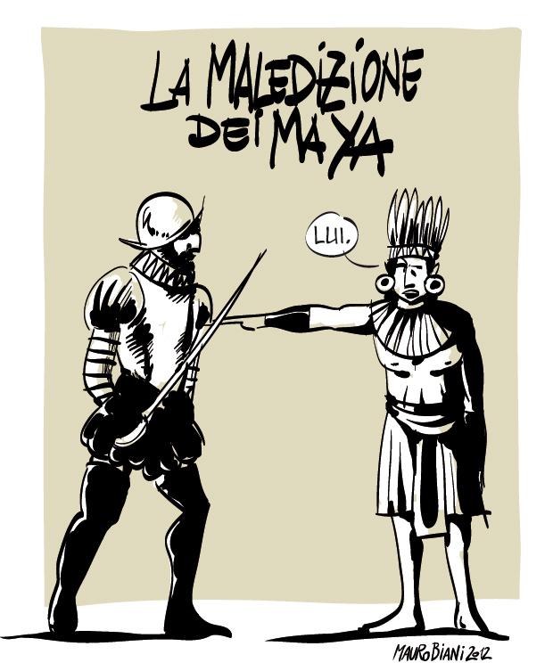 maya-1-maledizione