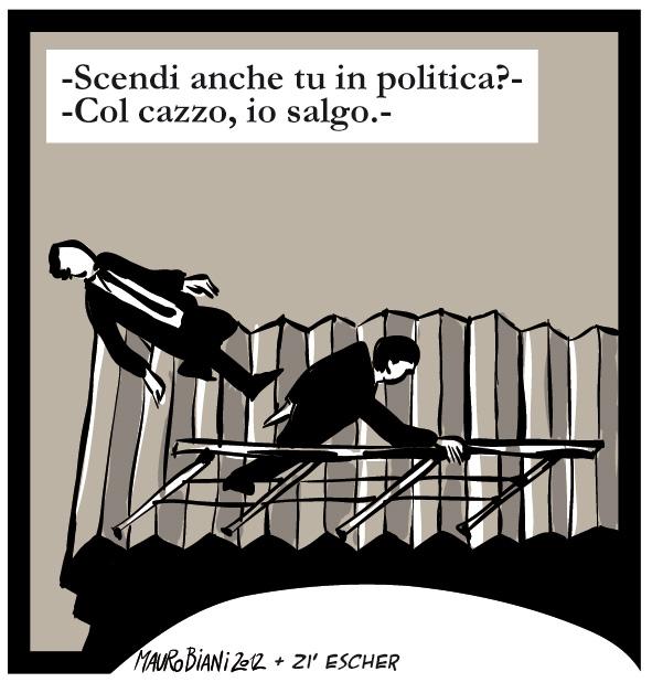 scendere-politica-salire