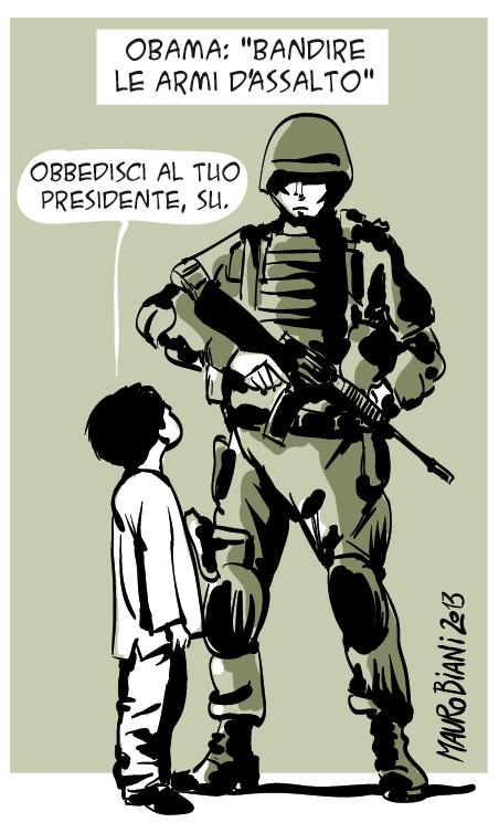 armi-obama1a