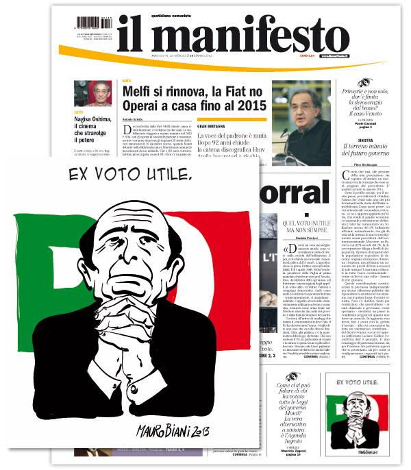 bersani-ex-voto-il-manifesto