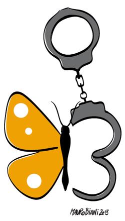carcere-campagna-antigone-farfalla-pic