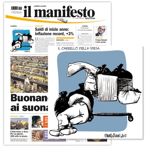 carrello-spesa-crisi-inflazione-il-manifesto1