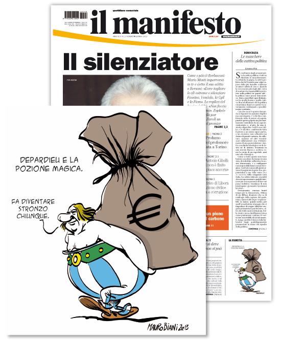 depardieu-obelix-il-manifesto-1