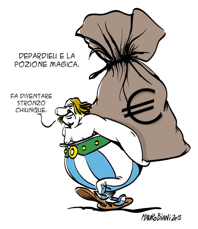 depardieu-obelix