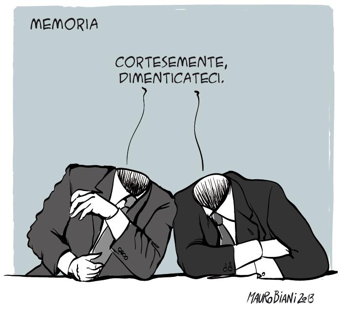 falcone-borsellino-memoria-1