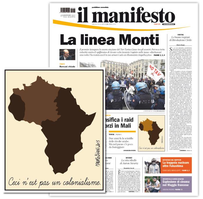 francia-mali-africa-colonialismo-il-manifesto1