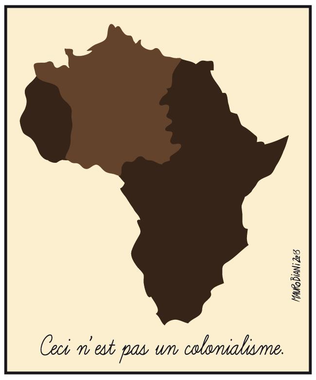 francia-mali-africa-colonialismo