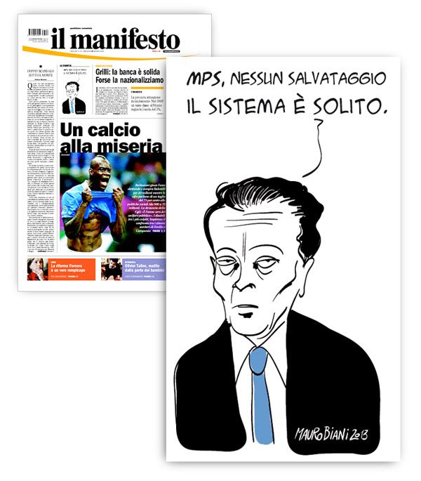 grilli-mps-il-manifesto-1