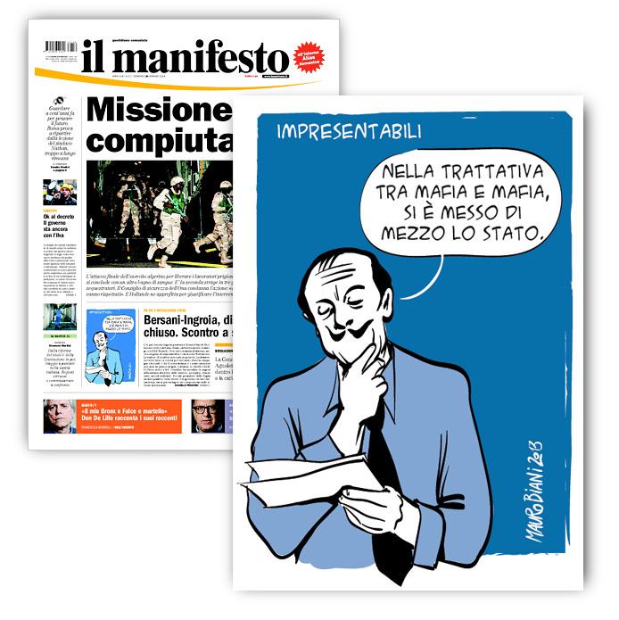 impresentabili-in-lista-il-manifesto