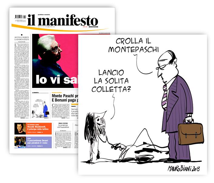 montepaschi-colletta-il-manifesto