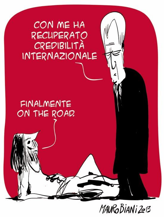 monti-povero-credibilita-internazionale-color