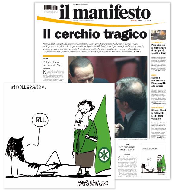 povero-nero-lega-maroni-il-manifesto1