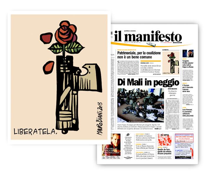radicali-fascio-il-manifesto