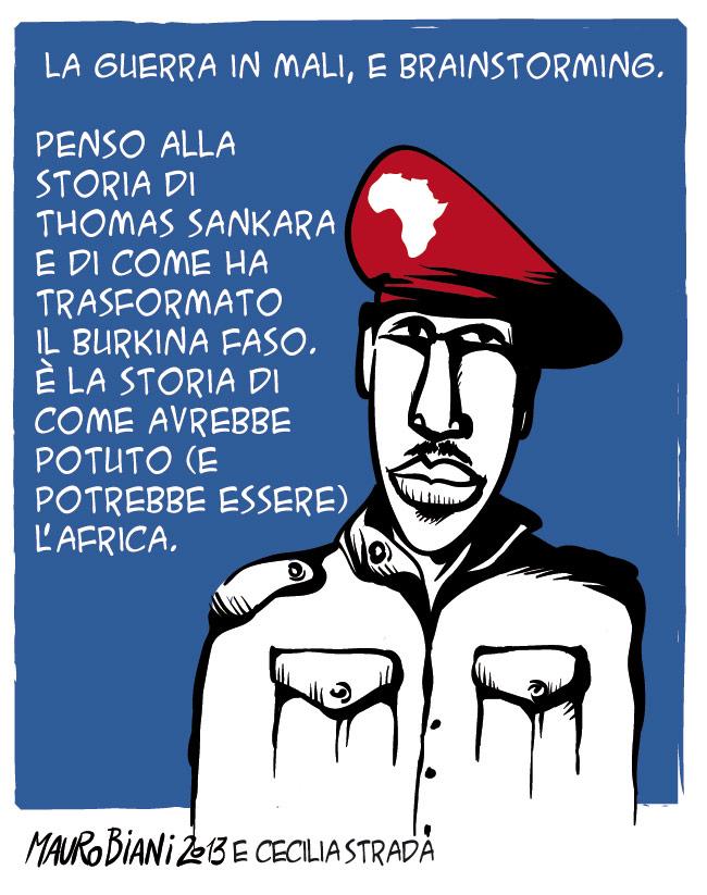 sankara-africa-mali-brainstorming