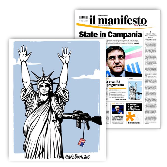 statua-liberta-armi-usa1-il-manifesto