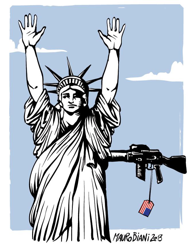 statua-liberta-armi-usa1