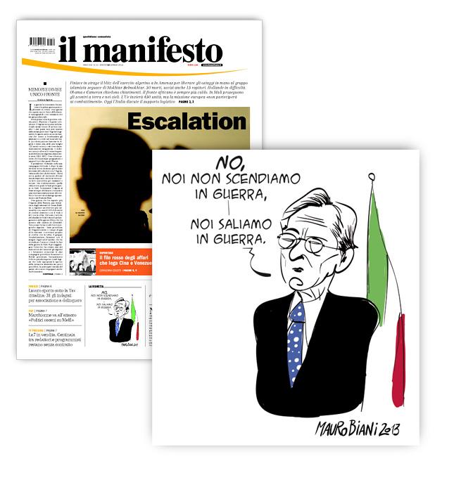 terzi-italia-guerra-mali-francia-il-manifesto