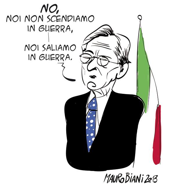 terzi-italia-guerra-mali-francia