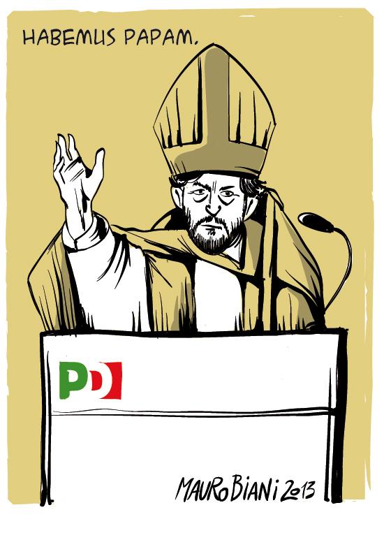 Moretti-Papa