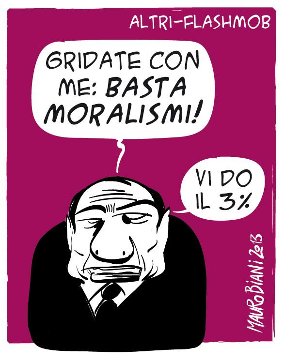 berlusconi-corruzione-moralismi