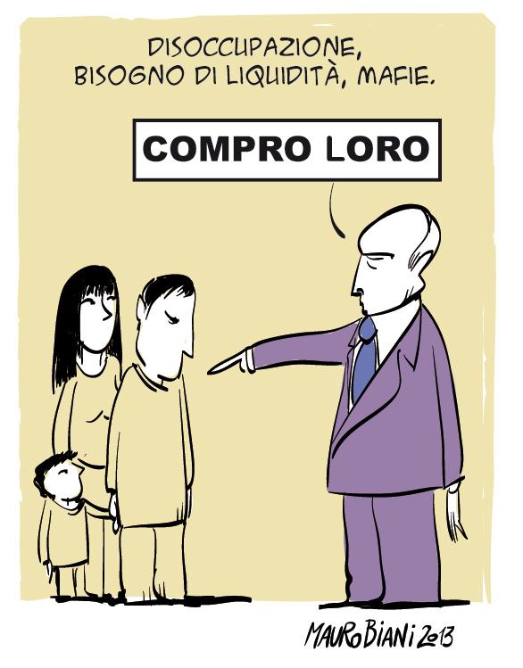 disoccupazione-liquidita-mafia-compro-oro-1