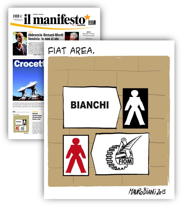 fiat-area-apartheid-il-manifesto