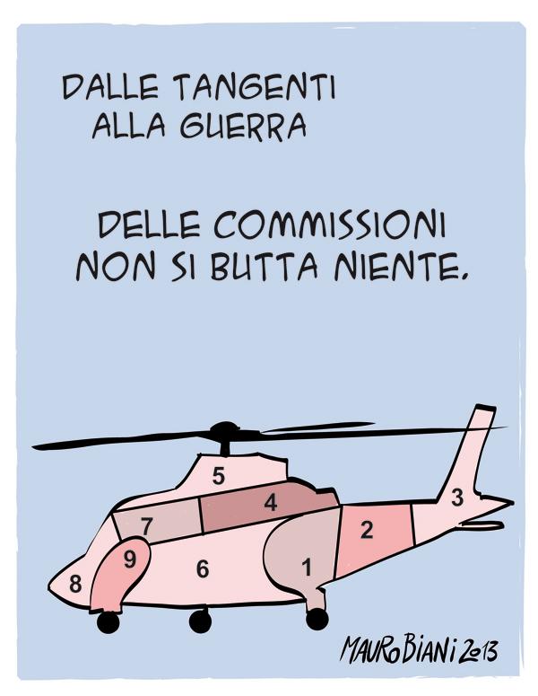 finmeccanica-tangenti-elicotteri-1