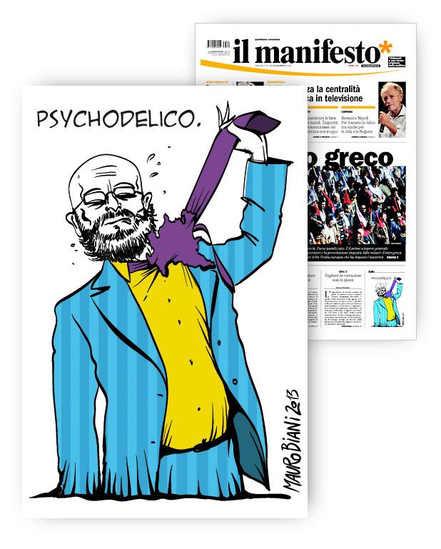 giannino-lombardia-il-manifesto