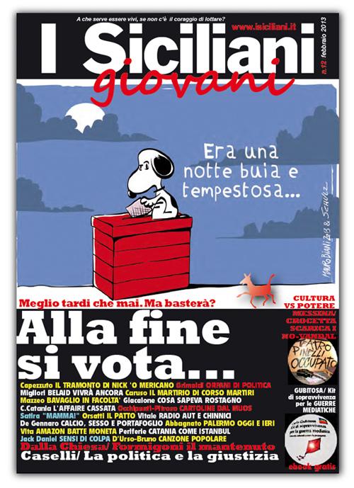 i-siciliani-febbraio1