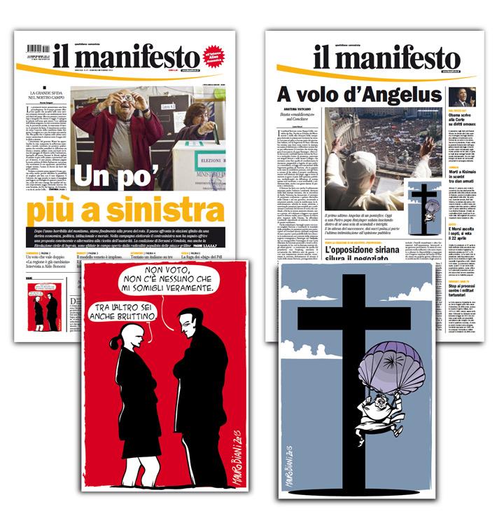 il-manifesto-doppio