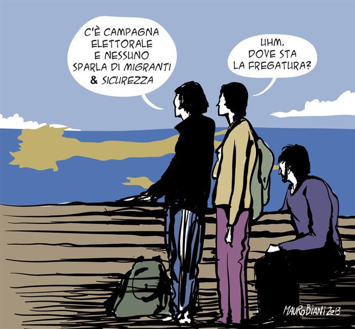 migranti-e-voto