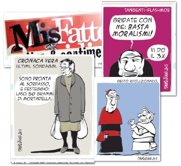 misfatto-17-2-2013