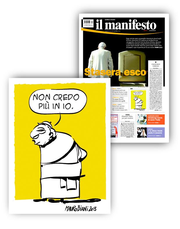 papa-dimissioni-biani-1-il-manifesto