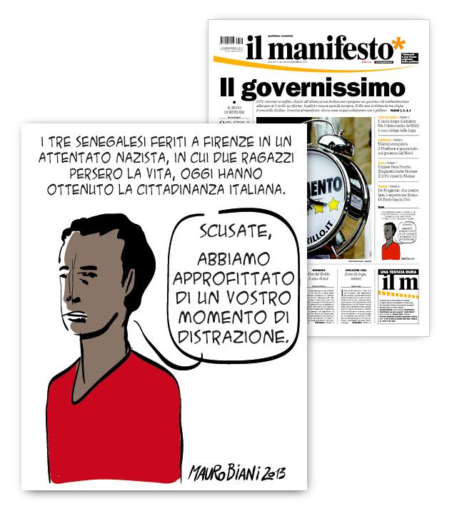 senegalesi-cittadinanza-il-manifesto
