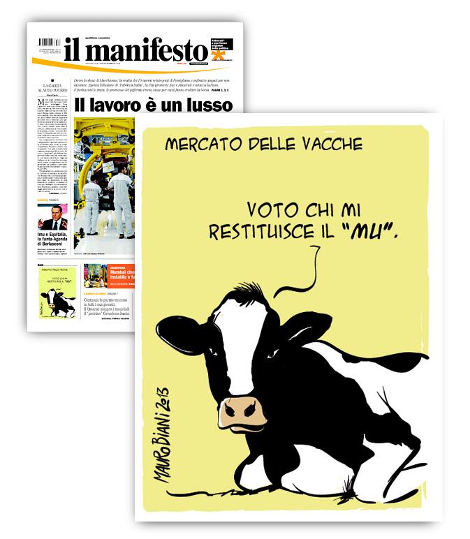 vacca-MU-il-manifesto