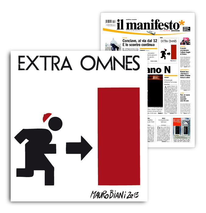 chiesa-conclave-papa-difficolta-il-manifesto