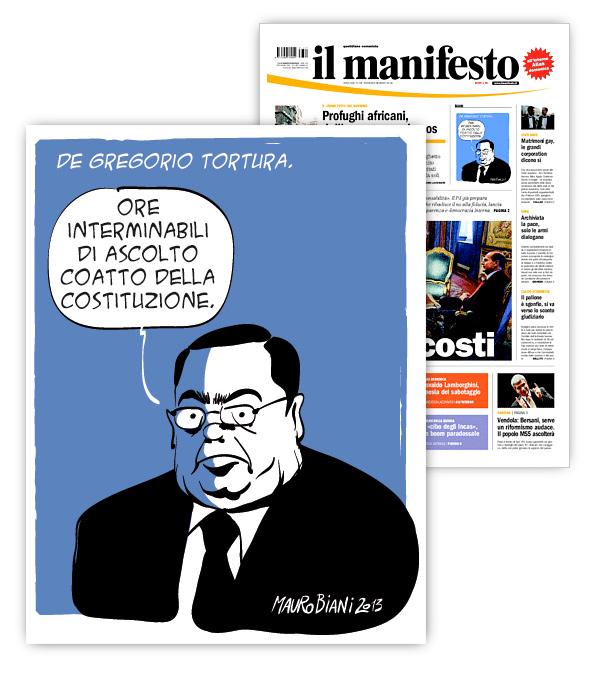 de-gregorio-tortura-il-manifesto