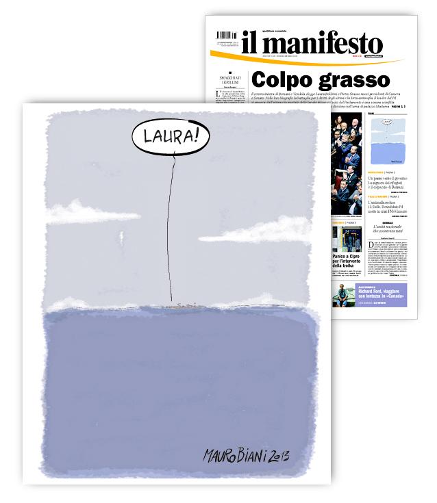 laura-boldrini-presidente-il-manifesto
