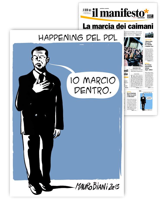 marcia-pdl-1-il-manifesto