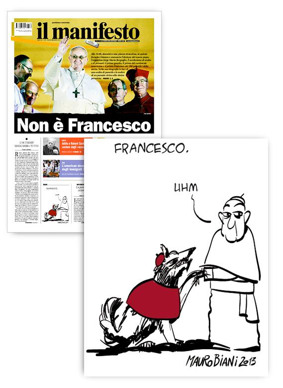 papa-francesco-il-manifesto