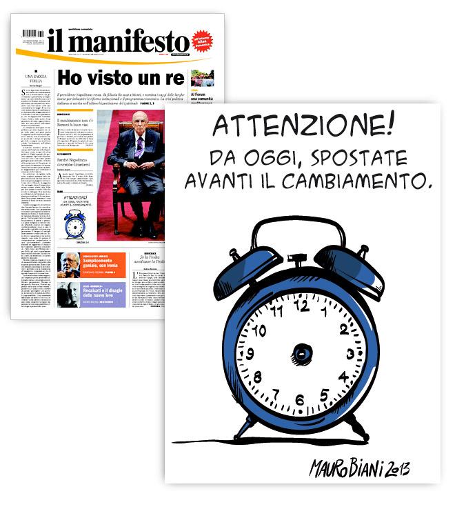 tempo-cambiamenti-NEW-il-manifesto