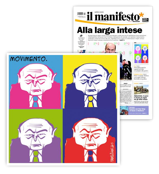 bersani-pop-stallo-il-manifesto