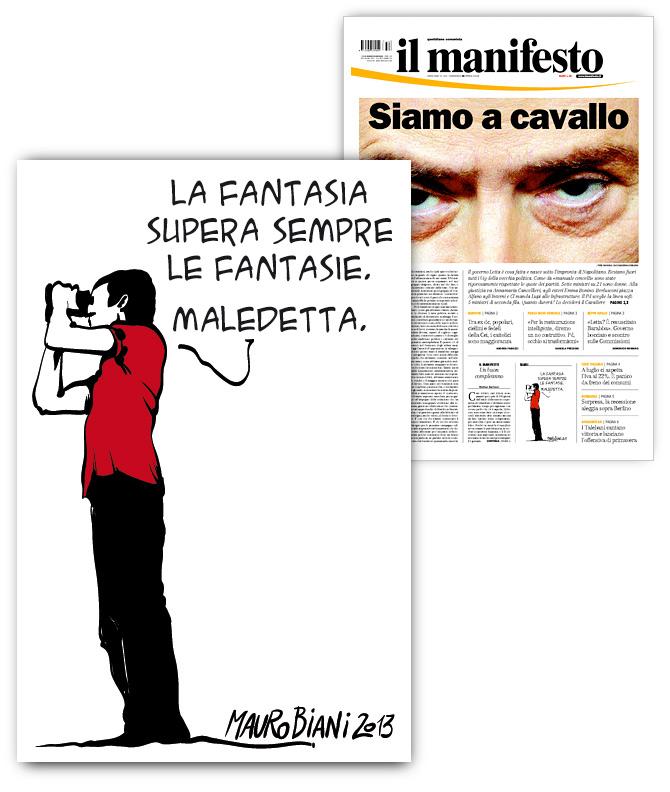 fantasia-fantasie-governo-il-manifesto