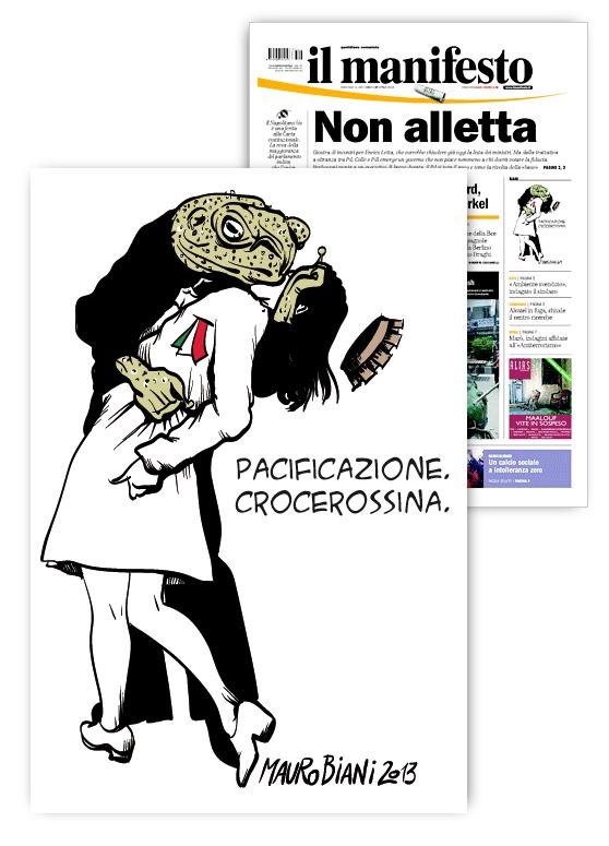 italia-bacia-rospo1-il-manifesto