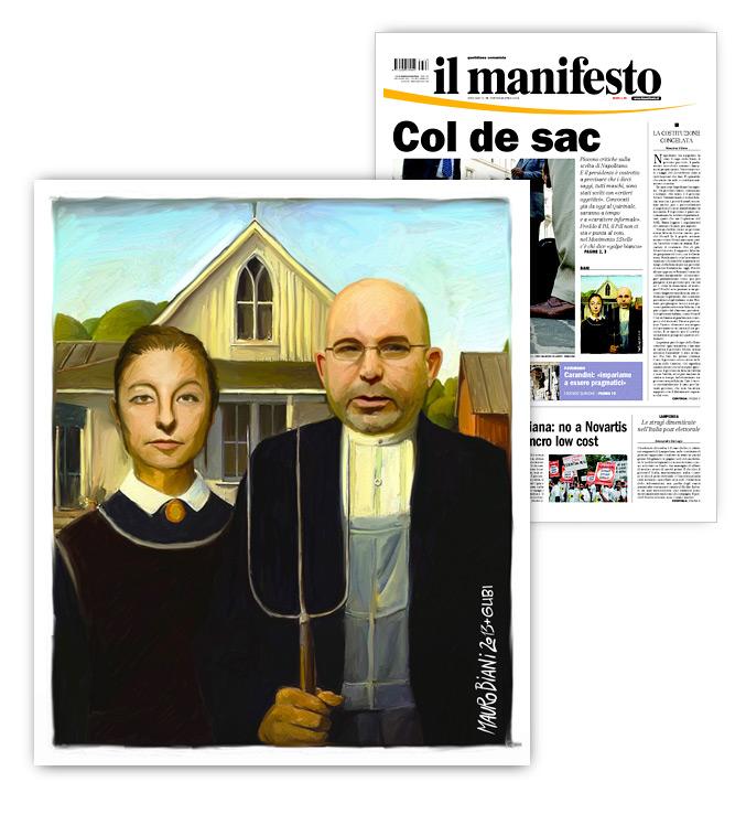lombardi-crimi-italian-5star-gotic-il-manifesto