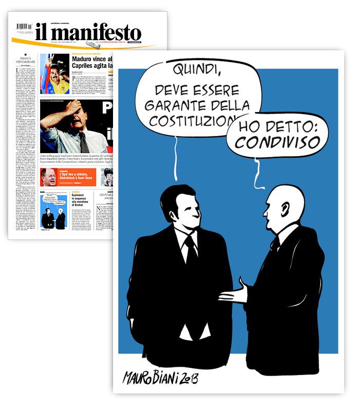 presidente-condiviso-il-manifesto