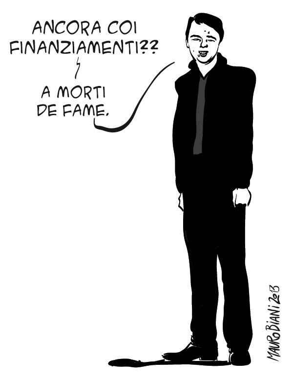 renzi-finnziamenti-1