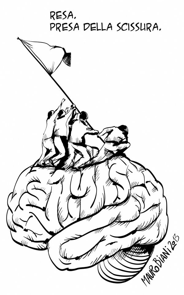 resa-bandiera-iwo-jima-cervello