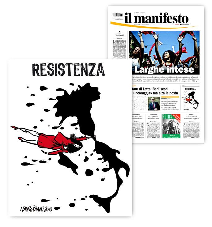 resistenza-italia-il-manifesto